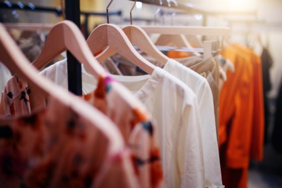 La boutique BAABOU  : Vêtements, chaussures et accessoires